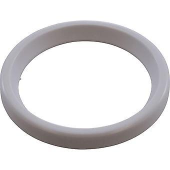 Custom 23422-000-010 Compensator Ring