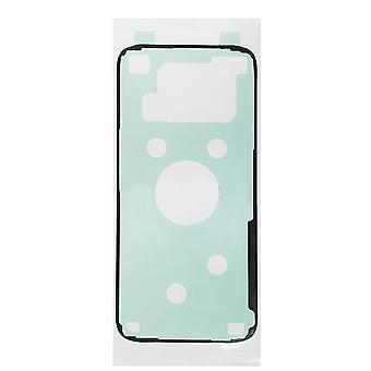 Samsung Galaxy S7 Edge Back Cover Adhesive GH81-13556A