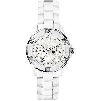 GC by guess ladies watch SPORT CLASS XL-S GLAM X69105L1S
