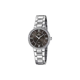 FESTINA - часы - дамы - F20220-2 - мадмуазель - тренд