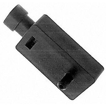 Standard Motor Products AS37 Map Sensor
