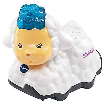 Vtech Toot-Toot Animals Sheep