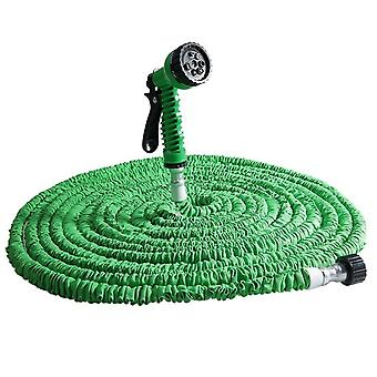 30 m Magic Hose Expanding water hose-Green