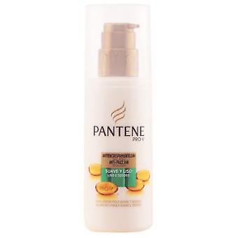 Pantene Anti-frizz 24H Rinse Normal-Thick 145 Ml (Capillair , Styling producten)