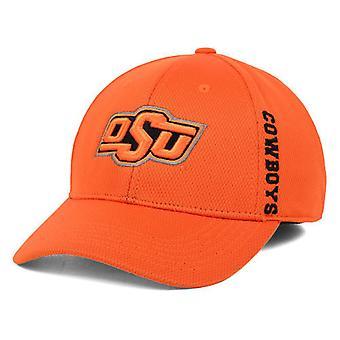 Oklahoma State Cowboys NCAA TOW