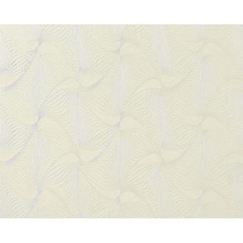 Non-woven wallpaper EDEM 959-20