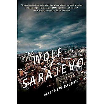 De Wolf van Sarajevo