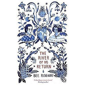 The River of No Return: Penguin Picks (Penguin Picks)