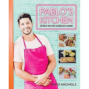 Pablos Kitchen