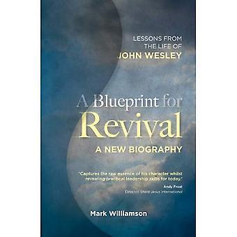 Een blauwdruk voor Revival (Studies in Christian geschiedenis en gedachte)