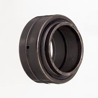 INA GE110-FO-2RS Radial Spherical Plain Bearing