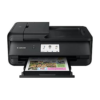 All-in-One Canon Pixma TS9550 15 ppm schwarz