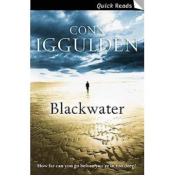 Blackwater (Quick Reads)