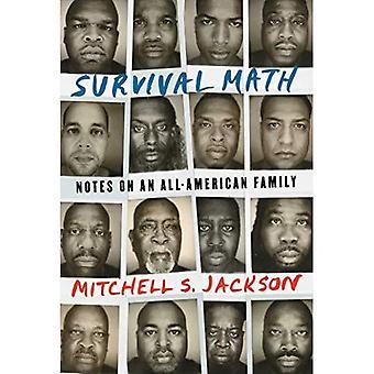 Overleving Math: Notities op een All-American familie