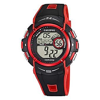 Calypso K5610-5-unisex wristwatch Carpenter