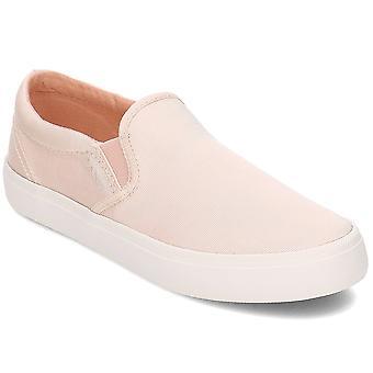Zapatos de mujer Gant Zoee 18578446G 584