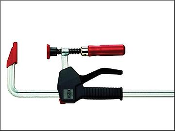 Bessey EHZ60-2K Powergrip Clamp Capacity 60cm