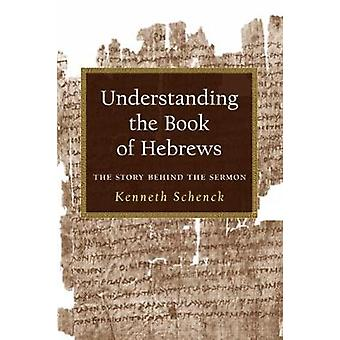 Comprendere il libro degli ebrei da Schenck