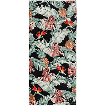 Slowtide Makai FT Beach Towel