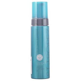 St.tropez Self Tan Express Advanced Bronzing Mousse 200 ml