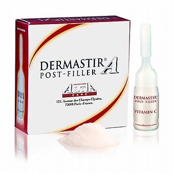 Dermastir Vitamin C Post-Filler
