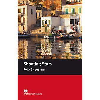 Shooting Stars - Starter - 9780230035874 Book