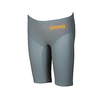 Arena Boys Ps R Evo One Jammer Swimwear For Boys