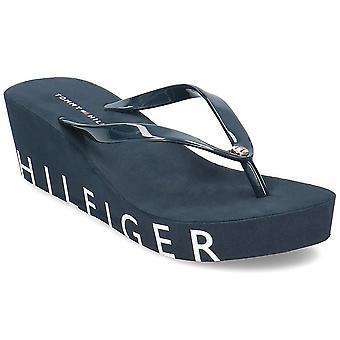Tommy Hilfiger FW0FW04057 FW0FW04057403 scarpe da donna