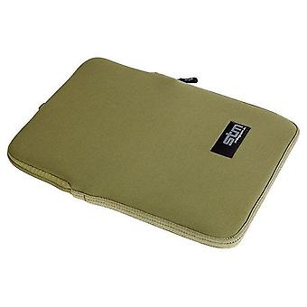 STM Glove Tablet Sleeve