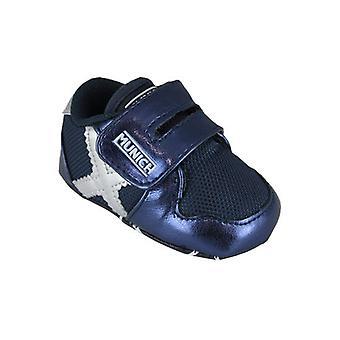 Munich Zapatos De Colegio Munich Zero 8240023 0000155877_0