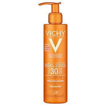 Vichy Ideal Soleil Anti Sand SPF30 200ml