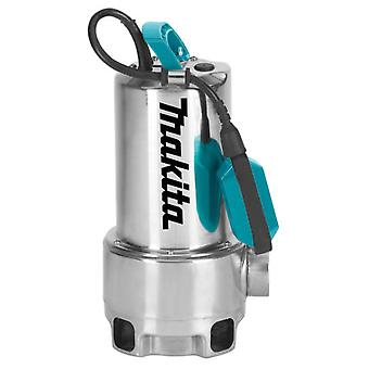Makita PF1110 Electric Submersible Pump 1.100W