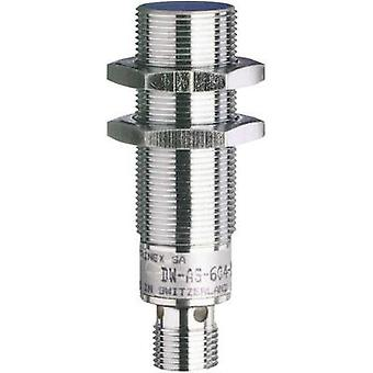 Contrinex DW-AS-604-M18-002 Inductive Sensor, 320 820 109