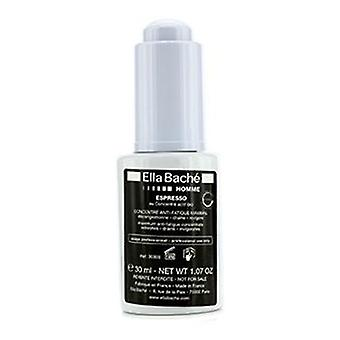 Ella Bache massimo concentrato anti-fatica (Salon Size) - 30ml / 1,07 oz
