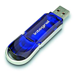 Integral Courier 32Gb High Speed USB 2.0 błysk przejażdżka