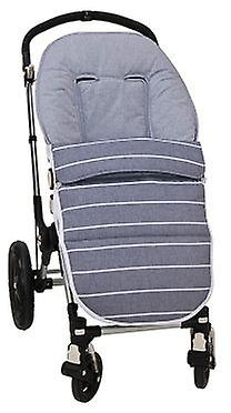 Bolin Bolon Blue Truck Sack (Babies and Children , Walk , Walking Accessories)