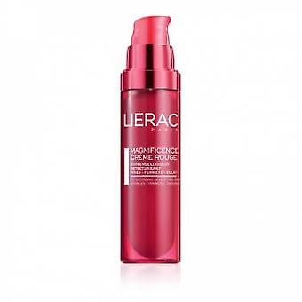 Lierac Magnificence Red Cream Retexturizing Embellective Treatment 50 ml