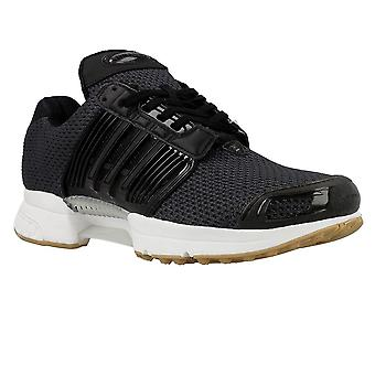 Adidas Climacool 1 BA7164 universal all year men shoes