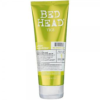 TIGI Bed Head TIGI Bed Head Urban Antidotes Re-dynamiser revitalisant