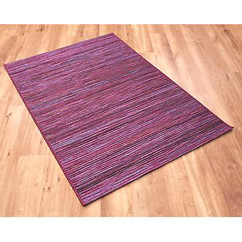 Brighton 098-0122-5001-99  Rectangle Rugs Plain/Nearly Plain Rugs