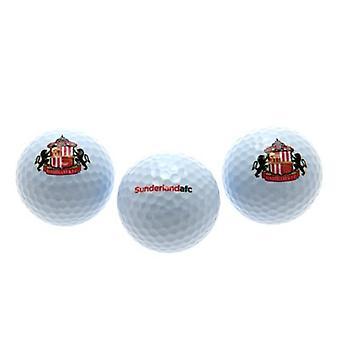 Palline da Golf Sunderland