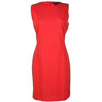 GANT LA Prep Jersey Pique Ladies Dress