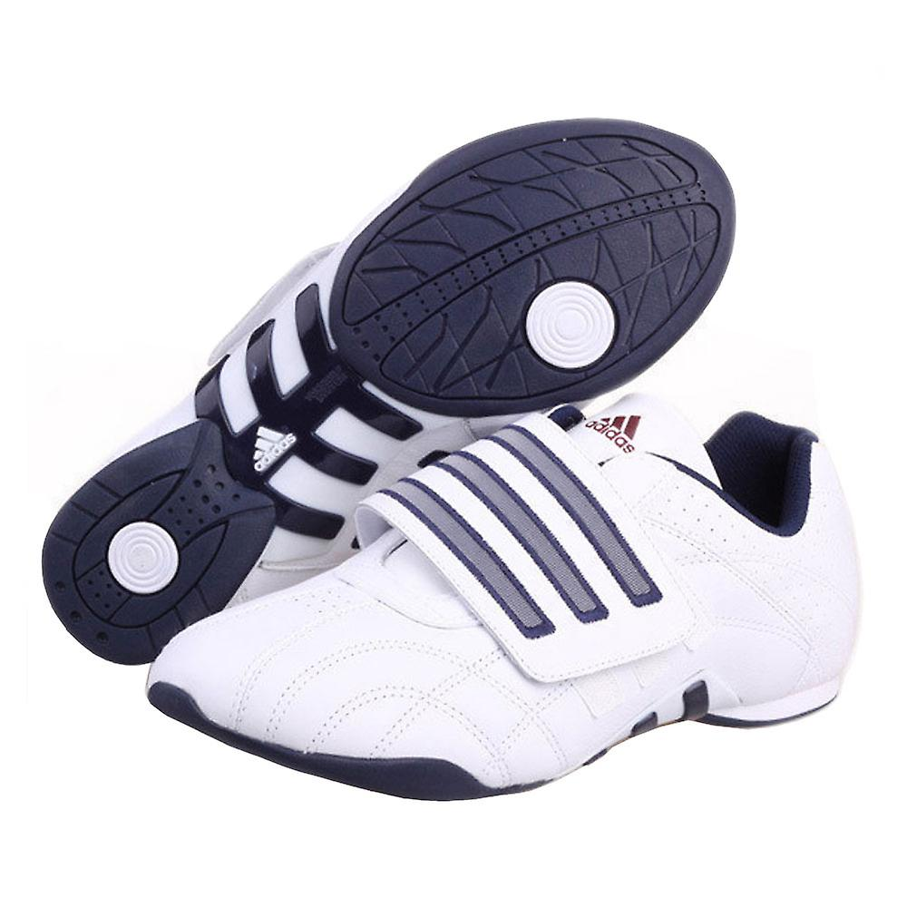 Volley femmes Adidas Assault Perforhommece 6.5 8 9.5 US 13
