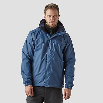 The North Face Resolve 2 Men's Jacket