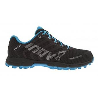 Roclite 282 GTX Trail Shoes With Waterproof Upper Raven/Ocean Womens