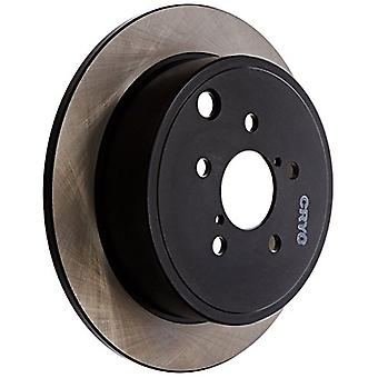 StopTech 125.46065CRY Brake Rotor