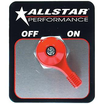 Allstar Performance ALL80158 Battery Disconnect Switch Panel