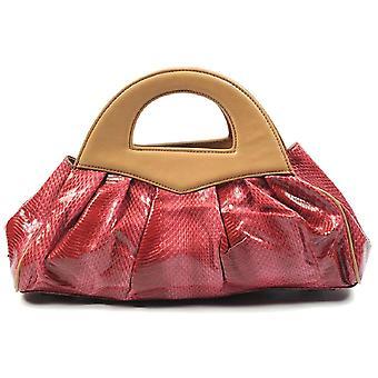 Nine West Womens Handbag 127601 WTRMELN GEOV