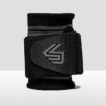 Shock Doctor Compression Knit Wrist Sleeve