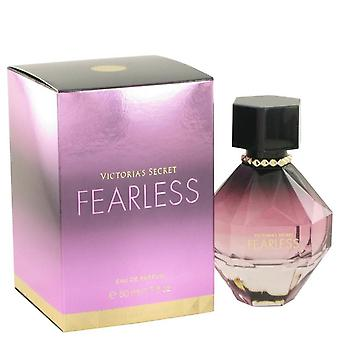 Fearless Eau De Parfum Spray By Victoria's Secret
